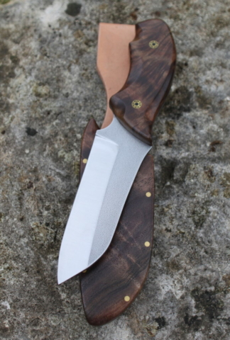 A Gentlemens Knife Image Meraki Knives